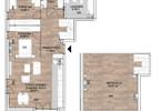 Morizon WP ogłoszenia   Mieszkanie na sprzedaż, Sobótka Piotra Włosta, 97 m²   0546