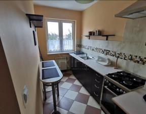 Mieszkanie na sprzedaż, Wrocław Biskupin, 43 m²