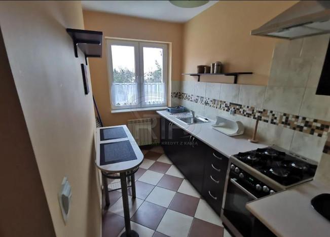 Morizon WP ogłoszenia | Mieszkanie na sprzedaż, Wrocław Biskupin, 43 m² | 1150