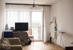 Morizon WP ogłoszenia | Mieszkanie na sprzedaż, Warszawa Bielany, 49 m² | 1994
