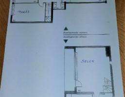 Morizon WP ogłoszenia   Mieszkanie na sprzedaż, Warszawa Marymont-Ruda, 87 m²   7757