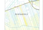 Morizon WP ogłoszenia | Działka na sprzedaż, Nowe Wągrodno, 10170 m² | 5519