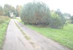 Działka na sprzedaż, Konstancin-Jeziorna, 3700 m² | Morizon.pl | 1169 nr9