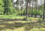 Morizon WP ogłoszenia   Działka na sprzedaż, Zielonki, 2400 m²   1502