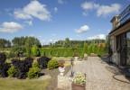 Dom na sprzedaż, Bojano Zachodnia, 700 m² | Morizon.pl | 8207 nr14