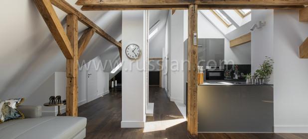 Mieszkanie na sprzedaż 112 m² Sopot Kazimierza Wielkiego - zdjęcie 3