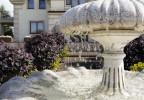 Dom na sprzedaż, Bojano Zachodnia, 700 m² | Morizon.pl | 8207 nr6
