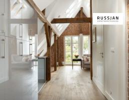Morizon WP ogłoszenia | Mieszkanie na sprzedaż, Sopot Dolny, 98 m² | 4266