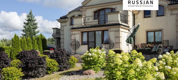 Dom na sprzedaż 700 m² Wejherowski Szemud Bojano Zachodnia - zdjęcie 1