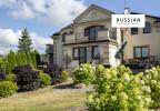 Dom na sprzedaż, Bojano Zachodnia, 700 m² | Morizon.pl | 8207 nr2