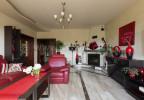 Dom na sprzedaż, Bojano Zachodnia, 700 m² | Morizon.pl | 8207 nr18