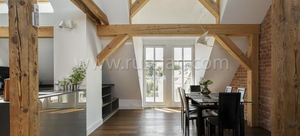 Mieszkanie na sprzedaż 112 m² Sopot Kazimierza Wielkiego - zdjęcie 2