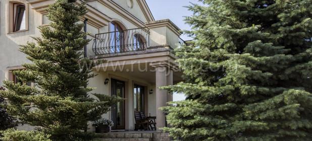Dom na sprzedaż 700 m² Wejherowski Szemud Bojano Zachodnia - zdjęcie 3