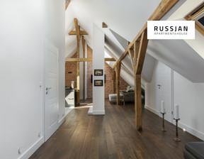 Mieszkanie na sprzedaż, Sopot Kazimierza Wielkiego, 113 m²