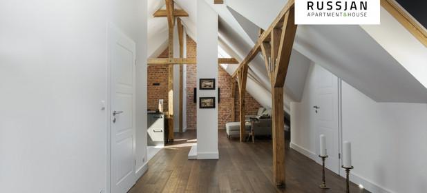 Mieszkanie na sprzedaż 112 m² Sopot Kazimierza Wielkiego - zdjęcie 1