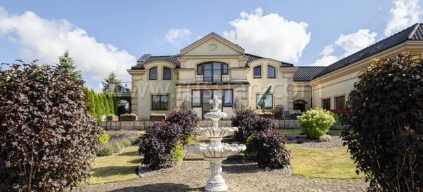 Dom na sprzedaż 700 m² Wejherowski Szemud Bojano Zachodnia - zdjęcie 2
