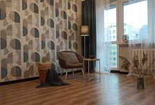 Mieszkanie na sprzedaż, Chorzów Lipińska, 48 m²