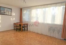 Mieszkanie na sprzedaż, Lublin Kalinowszczyzna, 58 m²