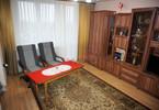 Morizon WP ogłoszenia | Mieszkanie na sprzedaż, Lublin LSM, 44 m² | 9994