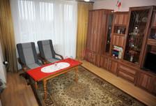 Mieszkanie na sprzedaż, Lublin LSM, 44 m²