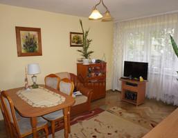 Morizon WP ogłoszenia | Mieszkanie na sprzedaż, Lublin Kalinowszczyzna, 46 m² | 4762