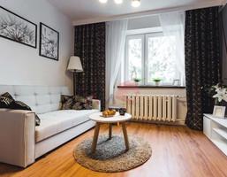 Morizon WP ogłoszenia | Mieszkanie na sprzedaż, Lublin Czuby, 53 m² | 5151