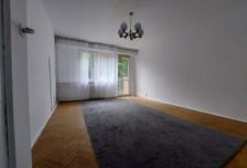 Mieszkanie na sprzedaż, Olsztyn Nagórki, 61 m²