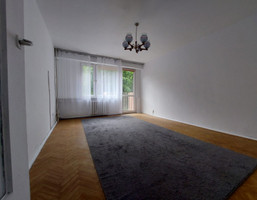 Morizon WP ogłoszenia | Mieszkanie na sprzedaż, Olsztyn Nagórki, 61 m² | 7008