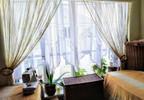 Mieszkanie na sprzedaż, Wrocław Os. Psie Pole, 46 m² | Morizon.pl | 4045 nr2