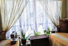 Mieszkanie na sprzedaż, Wrocław Os. Psie Pole, 46 m²