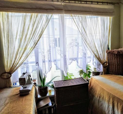 Morizon WP ogłoszenia | Mieszkanie na sprzedaż, Wrocław Os. Psie Pole, 46 m² | 0005