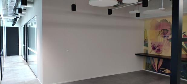 Lokal biurowy do wynajęcia 600 m² Warszawa Wola Rondo Daszyńskiego - zdjęcie 3