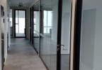 Biuro do wynajęcia, Warszawa Wola, 650 m²   Morizon.pl   9133 nr3