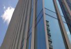 Biuro do wynajęcia, Warszawa Wola, 1000 m² | Morizon.pl | 8873 nr2