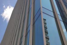 Biuro do wynajęcia, Warszawa Wola, 1000 m²
