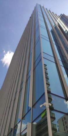 Biuro do wynajęcia, Warszawa Wola, 1000 m² | Morizon.pl | 8873