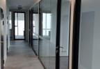 Biurowiec do wynajęcia, Warszawa Wola, 1600 m² | Morizon.pl | 2980 nr6