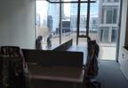 Biuro do wynajęcia, Warszawa Wola, 1050 m² | Morizon.pl | 2996 nr3