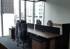 Biuro do wynajęcia, Warszawa Śródmieście, 1700 m² | Morizon.pl | 2954 nr3