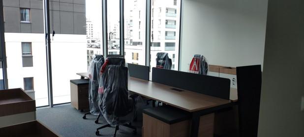Lokal biurowy do wynajęcia 1700 m² Warszawa Śródmieście Rondo Daszyńskiego - zdjęcie 2