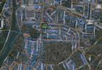Działka na sprzedaż, Legnica Bielany, 7070 m²   Morizon.pl   4961 nr2