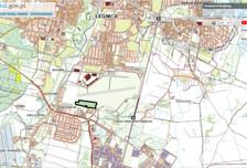 Działka na sprzedaż, Legnica Schumana, 84866 m²