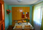 Dom na sprzedaż, Tuławki, 90 m² | Morizon.pl | 9193 nr5