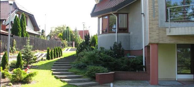 Dom na sprzedaż 396 m² Olsztyn Brzeziny - zdjęcie 3