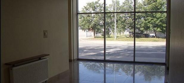 Komercyjna na sprzedaż 200 m² Olsztyn Przemysłowa Stalowa - zdjęcie 3