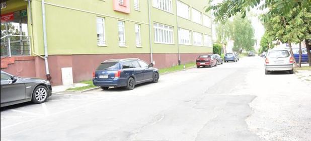 Lokal biurowy do wynajęcia 600 m² Olsztyn Centrum Metalowa - zdjęcie 2