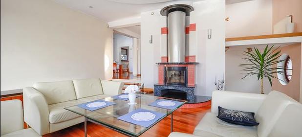 Dom na sprzedaż 396 m² Olsztyn Brzeziny - zdjęcie 2