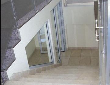 Komercyjna na sprzedaż 200 m² Olsztyn Przemysłowa Stalowa - zdjęcie 1