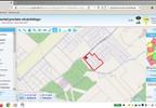 Działka na sprzedaż, Woryty, 1006 m² | Morizon.pl | 4127 nr9