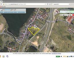 Morizon WP ogłoszenia | Działka na sprzedaż, Dorotowo, 13000 m² | 2823